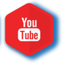 footer-youtube